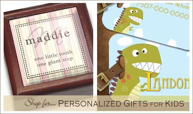 personalized gifts by simply sublime